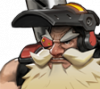 Icon-torbjorn.png