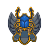 Spray Pharah Scarab.png