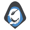 Spray Ana Icon.png