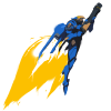 Spray Pharah Rocket Jump.png