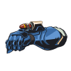 Spray Pharah Wrist Launcher.png