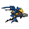 Spray Pharah Pixel.png