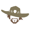 Spray McCree Icon.png