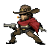 Spray McCree Pixel.png