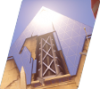 Temple of Anubis icon.png