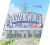 Blizzard World icon.png