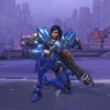 Pharah VP Kneeling.jpg