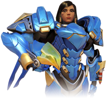 Pharah-portrait.png