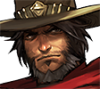 Icon-mccree.png