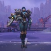 Pharah Skin Raindancer.jpg