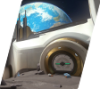 Horizon Lunar Colony icon.png