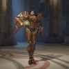 Pharah Skin Copper.jpg