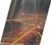 Numbani icon.png