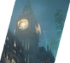 Kings Row icon.png