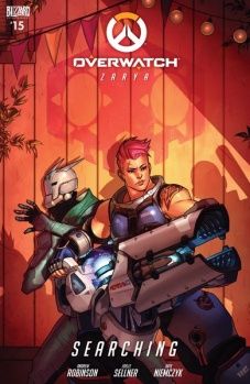 Zarya Searching Cover.jpg