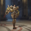 Pharah Skin Security Chief.jpg