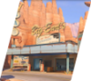 Route 66 icon.png